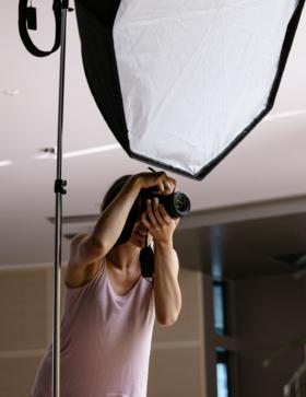 Digitální fotografie od A do Z